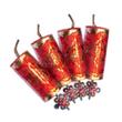 Firecrackers (DWU)