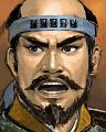 Katsuie Shibata (NASTS)