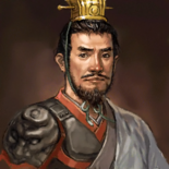 Liu Yao (ROTK9)