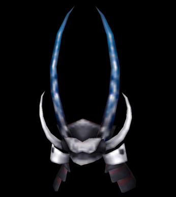 File:Male Helmet 27 (TKD).png