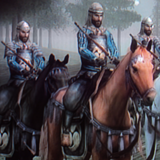 File:Mounted Bowman Unit (BS).png