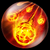 Officer Skill Icon 3 - Daqiao (DWU)