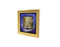 Picture Frame 14 (DWO)