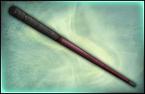 Staff - 2nd Weapon (DW8)