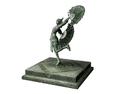 Statue 30 (DWO)
