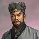 Tian Feng (1MROTK)