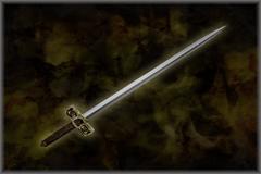 File:Tiger Sword (DW4).png