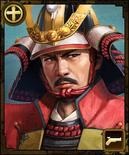 Yoshihiro Shimazu 5 (1MNA)