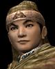 DT Yuan Shang