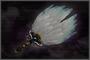 Divine Feather (DW4)