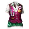 Guan Suo Costume 1B (DWU)