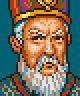 Liu Yan - Other (ROTKSFC)