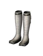 Male Feet 25D (DWO)
