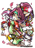 Okuni 6 (SC)
