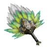 Raven Wing (DWU)