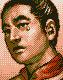 Sima Shi (ROTK5)