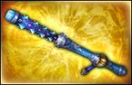 Tonfa - 6th Weapon (DW8XL)