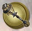 File:1st Rare Weapon - Masanori.png