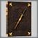 Bladestorm Achievement