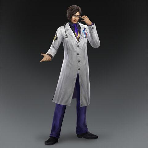 File:Cao Pi Job Costume (DW8 DLC).jpg