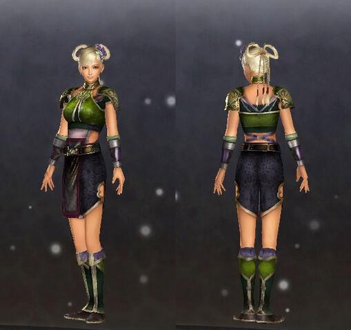 File:Costume Set 5 - Female (DW7E DLC).jpg