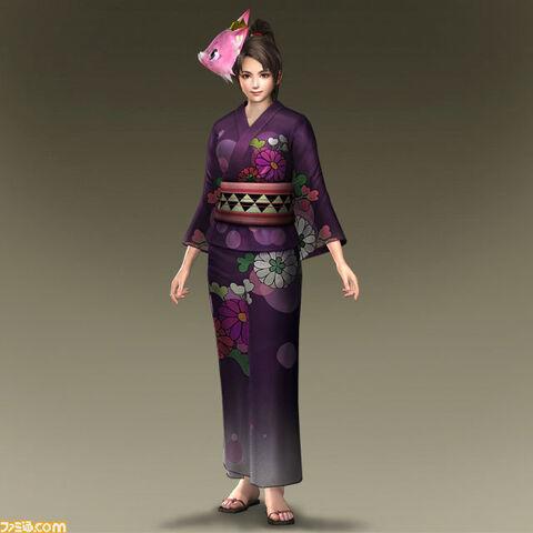 File:Famitsu-female-toukidenkiwamidlc.jpg