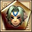 File:Fierce Deity's Mask Badge (HW).png