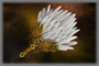 Griffin Feather (DW3)