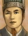 Jia Chong (ROTK6)
