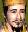 Jiang Gan (ROTKR)