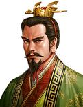 Liu Bei (ROTKLCC)