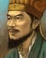 Mao Jie (ROTK6)