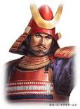 Masakage Yamagata 2 (NAOS)