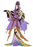 Okuni (HTN7)