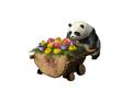 Panda Cart 1 (DWO)