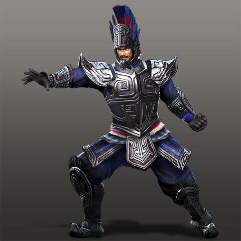 File:PangDe-DW7XL-DLC-Fantasy Costume.jpg