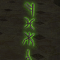 File:Poisoned Rune (LLE).png
