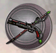 File:Power Weapon - Masamune.png
