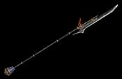 Spear 17 (TKD)