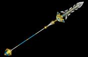 Spear 56 (TKD)