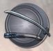 Speed Weapon - Mitsuhide