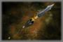 Starlight Pike (DW3)