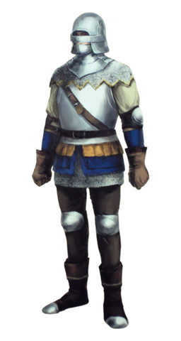 File:Sword & Shield Unit 3 (BS).png