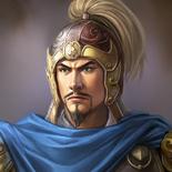 Xiahou Shang (1MROTK)