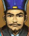 Xu Shu (ROTK2PS)
