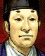 Yoshimoto Imagawa (NAI)