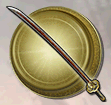 File:1st Rare Weapon - Katana.png