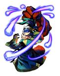 Cao Cao (YKROTK-KW)