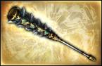 Cudgel - DLC Weapon 2 (DW8)