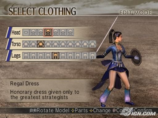 File:DW5XL - Edit Character.jpg